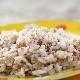 Рисовая каша с мясом: рецепты и секреты приготовления