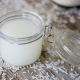 Рисовая вода для волос: рецепт отвара и правила применения