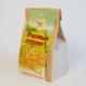 Рисовые отруби: свойства и применение