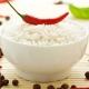 С чем едят рис и как его лучше подать?