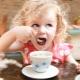 С какого возраста можно давать ребенку какао и как вводить в рацион?