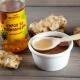 Сироп топинамбура: калорийность, польза и вред, рекомендации по приготовлению и приему