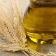 Свойства и применение масла зародышей пшеницы