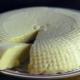 Свойства и рецепты приготовления домашнего сыра