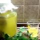 Свойства кваса по рецепту Болотова из чистотела и особенности его приготовления
