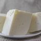 Сыр Чанах: калорийность, советы по употреблению и популярные рецепты