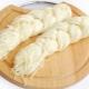 Сыр Чечил: из чего его делают и как приготовить своими руками?