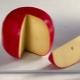 Сыр Эдам: калорийность, пищевая ценность и рецепты приготовления