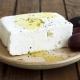 Сыр Фета: особенности продукта и тонкости его использования