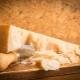 Сыр Грана Падано: описание, польза, вред и рецепт приготовления