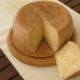 Сыр Пекорино: что это такое и чем можно заменить?