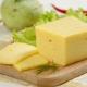 Сыр Российский: свойства и применение, состав и пищевая ценность