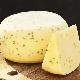 Сыр с пажитником: описание, калорийность и рецепты приготовления
