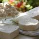 Сыр Сиртаки: описание, калорийность и рецепты блюд с ним
