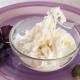 Сыр Страчателла: особенности продукта и его калорийность