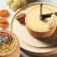 Сыр Тет де Муан: характеристики и рецепт приготовления