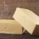 Сыр Тильзитер: особенности, состав, калорийность и рецепт приготовления