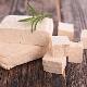 Сыр Тофу: свойства, особенности приготовления и употребления