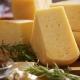 Сырный продукт: что это такое, как производят и можно ли его употреблять без вреда для здоровья?