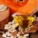 Тыквенное масло: польза, вред и как принимать?