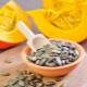 Тыквенные семечки при беременности: польза и вред употребления на разных сроках