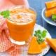 Тыквенный сок: польза, вред, рецепты и правила приема