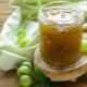 Варенье из зеленого крыжовника: рецепты и особенности приготовления