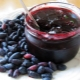 Варенье из жимолости: польза и вред, лучшие рецепты