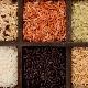 Виды риса: какие сорта существуют, как выбрать?