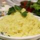 Вкусные блюда из риса: рецепты на каждый день и для особых случаев