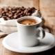 Вред кофе: веские причины отказа от напитка