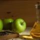 Яблочная кислота: польза, вред и применение в различных сферах