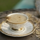 Ячменный напиток: польза, вред и рецепты приготовления