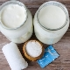 Закваски для сыра: какие бывают, как выбрать и как их приготовить в домашних условиях?