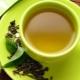 Зеленый чай для мужчин: польза и вред, советы по приготовлению