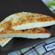 Жареный Адыгейский сыр: готовим правильно и вкусно
