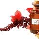 Амарантовое масло: свойства и применение