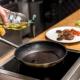 Чем можно заменить растительное масло для жарки?