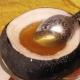 Черная редька с медом: эффективные рецепты от кашля, польза и вред