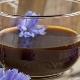 Цикорий при панкреатите: свойства и особенности употребления