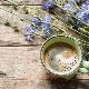 Цикорий: свойства и применение напитка