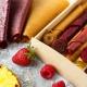 Фруктовая пастила: калорийность, польза и вред, рецепты приготовления
