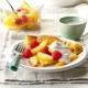 Фрукты на завтрак – плюсы и минусы рациона