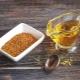 Горчичное масло: применение, полезные свойства и противопоказания