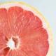 Грейпфрут при сахарном диабете: какими свойствами обладает и как употреблять?