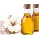 Характеристика и особенности применения хлопкового масла
