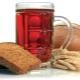Как пить квас при сахарном диабете и какие ограничения существуют?