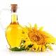 Как правильно хранить подсолнечное масло?