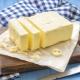 Как проверить сливочное масло на натуральность в домашних условиях?