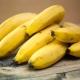 Как растут бананы в природе и как их выращивают на продажу?